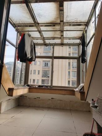 出售盛世名城3室2厅2卫复式楼71.5平米58万住宅