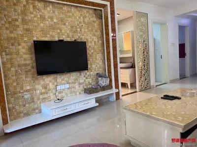 出售东方星城B区2室1厅1卫80平米65万