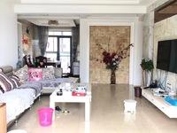 出售东方星城B区4室2厅2卫137平米110万住宅