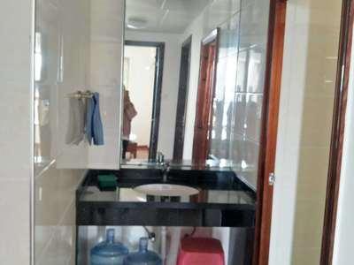 滨海1区大户型 交通便利 设备齐全 看房:17759876789