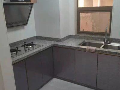 滨海13区两房 干净整洁 拎包入住 看房:177598767789微信同号