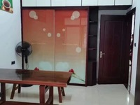 出售凤凰城3室2厅2卫120平米75万住宅