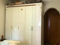 出售南大新村3室2厅2卫123平米65万住宅