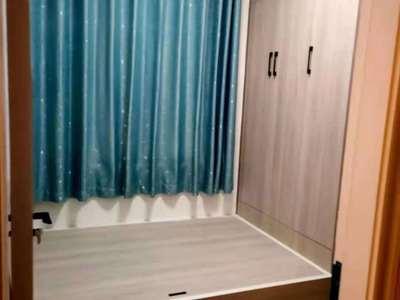 滨海15区 2.5房 家具家电齐 随时看房:17759876789