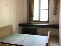 出售阳光小区3室2厅2卫108平米54万