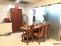 出售凤凰城2室1厅1卫57平米42万住宅