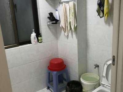 正祥三房一厅一卫 卫生干净整洁 家具家电妻 拎包入住:17759876789