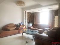 出售龙瀚闽星佳园3室2厅2卫123平米65万住宅