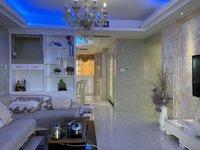 出售罗源湾滨海新城3室2厅2卫127平米75万住宅
