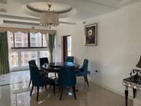 出租罗源湾滨海新城3室2厅2卫128平米2200元/月住宅