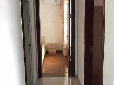 出售罗源湾滨海新城3室2厅2卫112平米55万住宅