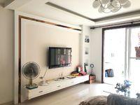 房东经常不在家住房子保养很好,现诚意出售!