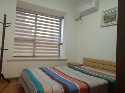 滨海7区 东向两房 全明户型 温馨舒适 看房随时:17759876789