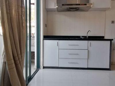 出租佳美小区1室1厅1卫50平米550元/月住宅