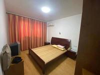 出租闽星花园4室2厅2卫140平米1800元/月住宅