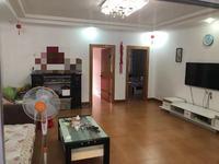 出售闽源商城二次装修3室2厅2卫107平米45万住宅