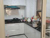 出租罗源湾滨海新城2室1厅1卫80平米1400元/月住宅