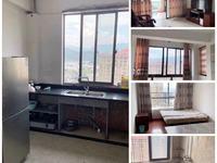 出租罗源湾滨海新城3室2厅2卫124平米2000元/月住宅