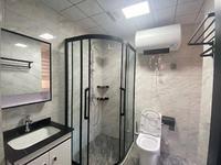 出租罗源湾滨海新城1室2厅1卫53平米1500元/月住宅