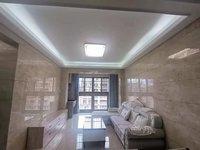 出售罗源湾滨海新城2室1厅1卫79平米45万住宅