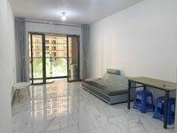 出租罗源湾滨海新城2室2厅1卫80平米1200元/月住宅