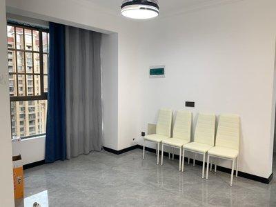 出租罗源湾滨海新城3室2厅2卫116平米1700元/月住宅