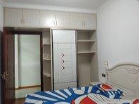 出租罗瑞苑 10区 1室1厅1卫50平米900元/月