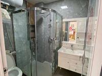 出租罗吉苑 15区 3室2厅2卫122平米1100元/月住宅