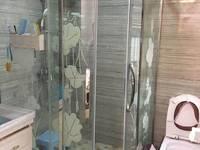 出售罗源湾滨海新城3室2厅2卫114平米68万住宅