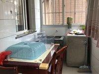 出租龙瀚闽星佳园2室1厅1卫57平米1200元/月住宅