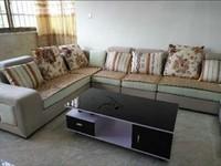 出租日出香山3室1厅2卫103平米1600元/月住宅