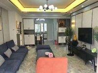 出售罗马景福城4室2厅2卫122平米93万住宅