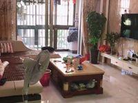 出售东方星城B区精装修3室2厅2卫102平米82万住宅