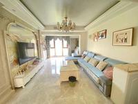 出售罗马景福城4室2厅2卫143平米110万