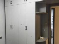 出租罗源湾滨海新城3室2厅2卫120平米1800元/月住宅