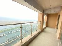 超极开阔景观 大阳台舒适达4房 随时看房