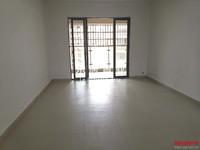 电梯房 109平 3室2厅 简单装修 罗吉苑 满二 房东急置