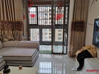 出售 8区100平精装小3房 超额空间搭配 房东置换仅51万