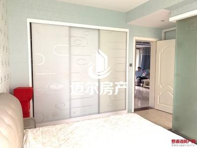 急售 精装端头三房 业主置换 领包入住 家电家具全留 随时看房 生活便利