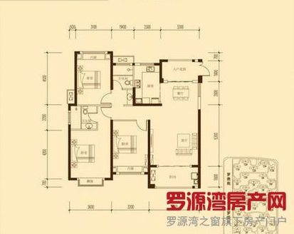 急售 精装端头三房99新装修 领包入住 家电家具全留 随时看房 生活便利