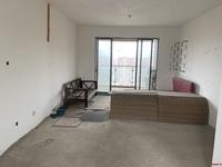 罗盛苑 126平 3室2厅,简单装修 仅售52万,一平4100 诚心出售