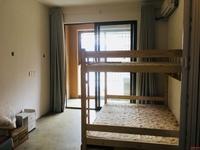 单身公寓53平,中上装修家电齐全 仅售26万,随时看房