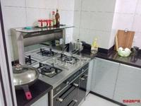 出售65平单身公寓装修改小两房 租金抵月供 投资首选 福州三中在门口 生活便利