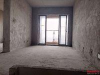 急售;滨海12区单身公寓户型极好特价房