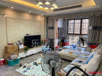 出售 罗昌苑 125平 大三房 双阳台 沿街楼栋 仅65万
