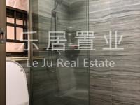精装单身公寓,自住,投资最佳首选