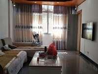 出售后张新村可以贷款3室2厅1卫100平米40万住宅