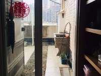 闽星佳园 楼梯复式楼使用面积200平左右 拎包入住!