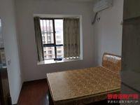 滨海新城 单身公寓精装修出租