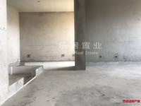 罗嘉苑12区,实小学区房,79平35.5万,看房随时